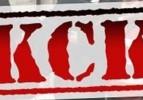 ÇYDD, KCK ve darbe sanıkları için genel af istedi