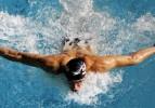 İspanya'da 2 gümüş 3 bronz kazandık