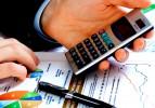 1 haftada kredi kullanımı yüzde 0,62 arttı