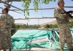 Köy korucularına inanılmaz PKK baskısı!