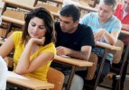 Pamukkale Üniversitesi IELTS sınavı yapacak