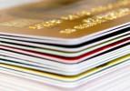 Kredi kartları medyaya olumlu yansıyor