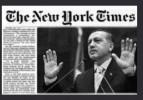 NYT: ABD'nin düşürülen jetle ilgili kuşkuları var