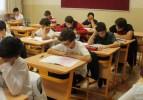 E-Okul boş kontenjan öğrenme, Lise nakil işlemleri