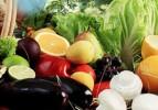 'Meyve ve sebzeler kapalı yerde tutulmamalı'