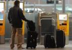 Yolcuları mağdur eden havayolu şirketlerine ceza