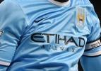 Manchester Cityli yıldızdan ayrılık sinyali
