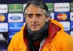 Roberto Mancini ada yolcusu!