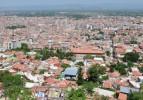 Manisa'daki kira fiyatları İzmir'i solladı