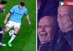 Messi rakibinin aklını aldı, Guardiola ise...