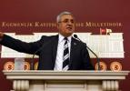 AK Parti, CHP'den istifa eden Fırat'ı davet etti!