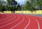 Milli atletin paralimpikte hedefi büyük