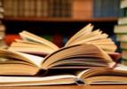 Ders kitapları artık daha hafif olacak