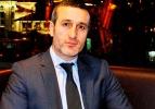 Milli İrade'den Erdoğan'a 'miting yap' çağrısı