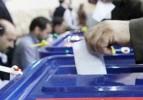 Ürdün Kralı yeni seçim yasasını veto etti