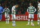 Molde, Celtic'i devirdi turu garantiledi