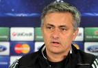 Mourinho:  Kazanmak için geldik