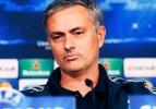 Mourinho'dan Burak Yılmaz itirafı!