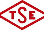 İş dünyası TSE ofisleri ile dünyaya açılacak