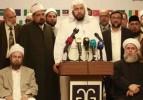 'Mursi'nin idamı vahim sonuçlar doğurur'