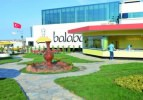 Nestle, Balaban Gıda'yı satıyor