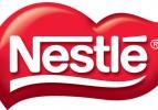 Nestle'ye casusluk suçundan ceza