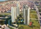 Nlogo İstanbul'un yüzde 50'si satıldı
