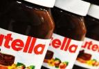Nutella ile ilgili flaş iddia!