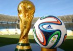 O isim, Dünya Kupası'nı kazanacak ülkeyi açıkladı