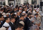 Oğlu, Mustafa Sungur'un hayati vasiyetini açıkladı