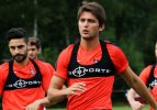 Trabzonspor'a Okay müjdesi