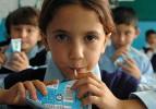 Okul sütü ile ilgili yarın önemli gün