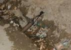 Mardin'de roketatar ele geçirildi