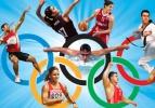 Olimpiyat adaylığının kuralları değişiyor
