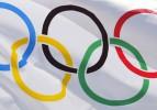 2020 Olimpiyatlarına 20 milyon euroluk sponsor
