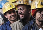 660 bin taşeron işçiye güzel haber