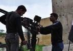 Suriye'deki operasyonlarda 67 kişi öldü