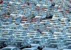 Otomotiv pazarından iyi haber