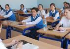 Özel Sağlık Meslek Liseleri krizin eşiğinde