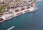 Özelleştirme İdaresi'nden Galataport açıklaması