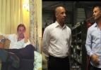 Paul Walker'ın hiç yayınlanmamış görüntüleri
