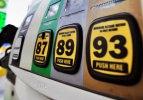 Petrolde fiyat düşse de arz yükseldi