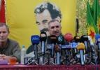 PKK, 'silahsızlanma kongresinden' vazgeçti