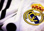 Dünya Kupası'nın yıldızı Real Madrid'te