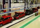 Renault, son 13 yılın zirvesine çıktı