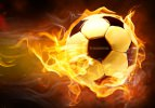 Flaş iddia: MHK ekibi istifasını verdi