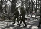 Rusya Kırım'ı neden işgal etti?