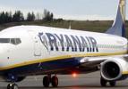 Ryanair, İspanya'daki 15 uçuşunu kaldıracak