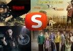 Samanyolu tüm dizi ve programları durdurdu