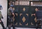 Şanlıurfa'da şafak operasyonu: 52 gözaltı